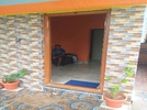 2 BHK In Independent House  For Rent  In Ravugodlu