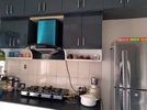 2 BHK Flat  For Sale  In Sare Homes In Sector 92