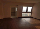 2 BHK Flat  For Sale  In M3m Natura In Sector-68 Gurgaon