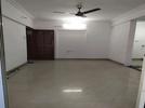 2 BHK Flat  For Sale  In Arihant Vastushilp Elegent Residency In Nigdi