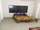 2 BHK Flat  For Sale  In Avenue 51 Kalina In 3 Manipada Road