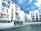 1 BHK Flat  For Sale  In S&p Living Spaces In Mogappair West
