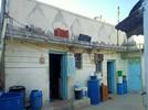 Godown/Warehouse for sale in Mettuguda , Hyderabad