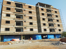 Industrial Building for sale in Kukatpally, , Hyderabad