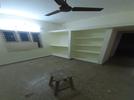 2 BHK Flat  For Sale  In Kurinji Apartment In Thiruvalluvar