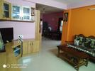 2 BHK Flat  For Rent  In Sri Sai Residency Vidyaranyapura   In Vidyaranyapura