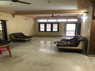 4 BHK Flat  For Rent  In A Govindan In Richards Town