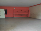 1 BHK For Sale  in Old Perungaluthur