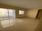 1 BHK Flat  For Sale  In Bhugaon