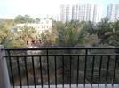 2 BHK Flat  For Rent  In Elv Marvel In Nallurhalli
