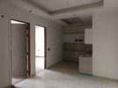 2 BHK Flat  For Sale  In Avenue 69 In Sector 69
