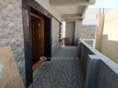 2 BHK Flat  For Rent  In Standalone Building  In Rk Hegde Nagar