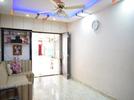 2 BHK Flat  For Sale  In Abhiman Shree In Warje