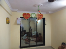 Industrial Building for sale in Dombivli East , Mumbai
