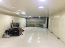 Showroom for sale in Pimpri-chinchwad , Pune