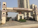 2 BHK Flat  For Rent  In Supertech Araville In Sector-79