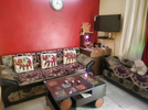 2 BHK For Sale in Housing Board Colony in Sector 40