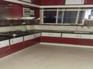 2 BHK Flat  For Rent  In Radiant Katriel In Hoodi