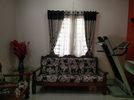 2 BHK Flat  For Rent  In Sree Residency, Koramangala 4th Block In S T Bed Layout