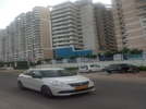 Shop for sale in Sector 1 , Greater_noida
