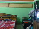 Shop for sale in Sector 62a , Noida