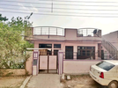 4+ BHK For Sale  in Sector 21c