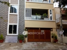 1 BHK In Independent House  For Rent  In Narayanapura