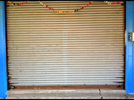 Godown/Warehouse for sale in Kesnand , Pune