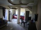 2 BHK Flat  For Sale  In Primal Heights In Manik Baug