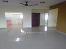 2 BHK Flat  For Sale  In Chitanya Residency In Kodichikknahalli