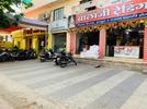 Shop for sale in  Purnanagar , Pune
