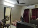 1 BHK Flat  For Sale  In Akanksha B Building,bopodi  In Bopodi