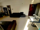 1 BHK Flat  For Sale  In Midori Towers In Pimple Nilakh