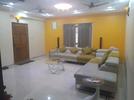 3 BHK For Sale in Legend Apartment Somajiguda in Somajiguda