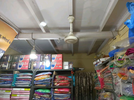 1 RK In Independent House  For Sale  In Asalpha