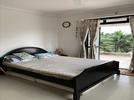 3 BHK Flat  For Sale  In Ishan Apartment  In Parihar Chowk