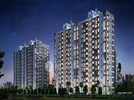 2 BHK Flat  For Sale  In Mont Vert Bhugaon In Bhugaon, Bavdhan
