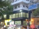 Shop for sale in South Extension , Delhi