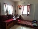 2 BHK Flat  For Sale  In Mount N Glory In Kharadi