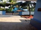 2 BHK Flat  For Sale  In Samhita Square In Basavanagara