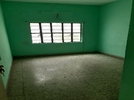 Office for sale in New Nallakunta Post Office , Hyderabad