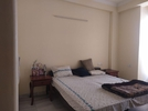 3 BHK Flat  For Rent  In Sector 52