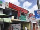 Shop for sale in Porur , Chennai