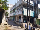 Showroom for sale in Shanthinagar Lalapet , Hyderabad