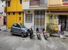 4+ BHK Flat  For Sale  In Jayanagar