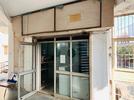 Showroom for sale in Shalimar Bagh , Delhi