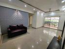 2 BHK Flat  For Rent  In Salarpuria Sattva Melody, Nayanda Halli In Nayanda Halli