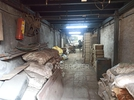 Industrial Shed for sale in Goregaon , Mumbai