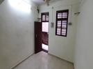 1 RK Flat  For Sale  In Pethkar Building In Dhore Nagar, Lane No.1, Dhore Nagar Lane Number 1
