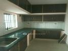 3 BHK Flat  For Rent  In Prabhavathi Bliss In Hongasandra